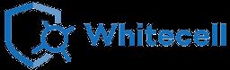 WhiteCell